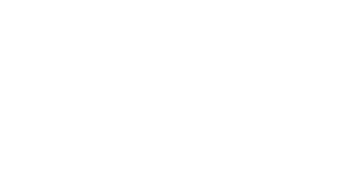 Otorrino Paulista